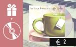 Tea Time Dreams n Coffee Wishes EP